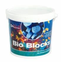 Bio-Block Urinal Blocks (1.1Kg)