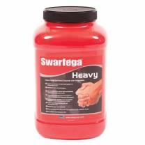 Swarfega Heavy (4.5L)