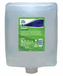 Estesol Lotion Pure (4x4L)