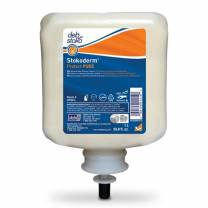 Stokoderm Protect Pure (6x1L)