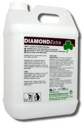 Diamond Extra Floor Polish (5L)