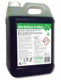 Bio-Shield Floral (5L)