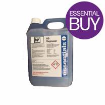 Essentials Heavy Duty Degreaser (5L)