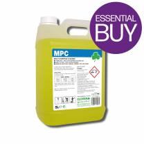 MPC - Multi Purpose Cleaner (5L)