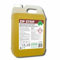 Clover Zip Strip (5L)
