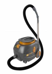 Taski Aero 8 Plus Vacuum Cleaner