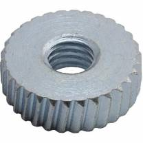 Spare Cog for 12878 / 12879