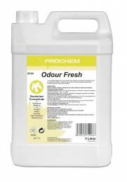 Odour Fresh (5L)