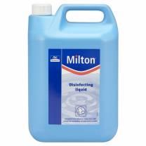 Milton Foodservice Sanitiser (2x5L)