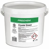 Crystal Green (4Kg)