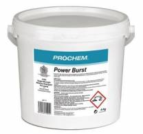 Power Burst (4Kg)