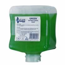 Cutan 1000 Green (6x1L)