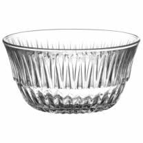 Alinda Glass Bowl 21.5cl/7.25oz (x6)
