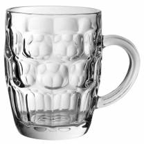 Dimple Tankard 57cl/20oz CE (x24)