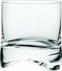 Arch Whisky 30cl (x6)