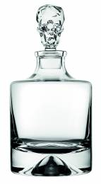 Shade Decanter 125cl