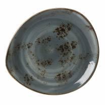 Craft Blue Freestyle Plate 30.5cm (x12)
