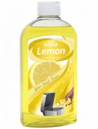 Breeze Lemon (300ml)