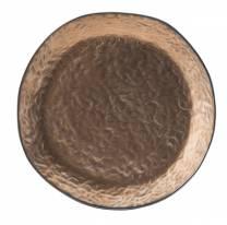 Midas Plate 19cm (x6)