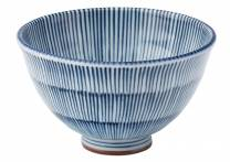 Urchin Footed Bowl 12cm (x6)
