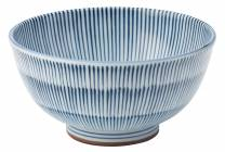 Urchin Footed Bowl 16.5cm (x6)