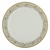 Classic Vine Plate 27cm (x6)