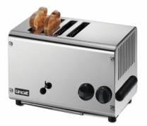 Lincat 4 Slot Toaster