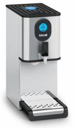 FilterFlow Automatic-Fill EB3FX Water Boiler - Single Tap