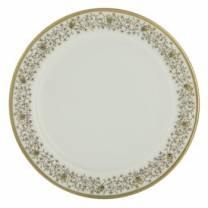 Classic Vine Plate 16cm (x6)