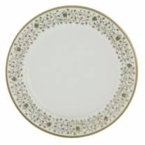 Classic Vine Plate 20cm (x6)