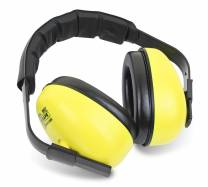 B-Safe Ear Defender$