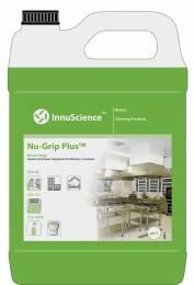 Nu-Grip Plus (1:150)  5L