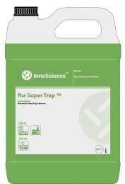 Nu-Super Trap RTU (5L)