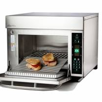 Menumaster High Speed Oven MXP5223 39L/16A 3 Phase