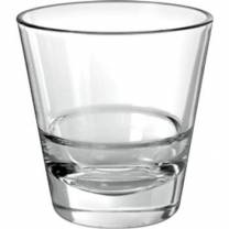 Conical Stacking Old Fashioned 240ml/8.5oz (x6)
