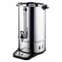 Buffalo Coffee Percolator 1.5kW 15L
